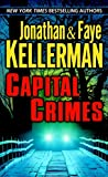 Kellerman, Faye: Capital Crimes