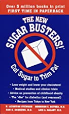 The New Sugar Busters! by H. Leighton…