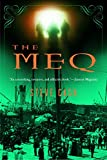 Cash, Steve: The Meq