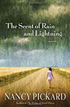 The Scent of Rain and Lightning by Nancy&hellip;