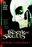Silverberg, Robert: The Book of Skulls