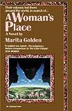 Golden, Marita: A Woman's Place