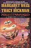 Weis, Margaret: Nightsword: A Starshield Novel