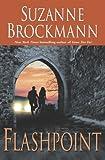 Brockmann, Suzanne: Flashpoint