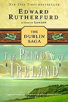 The Princes of Ireland: The Dublin Saga by…