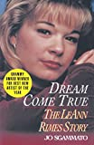 Sgammato, Jo: Dream Come True: The Leann Rimes Story