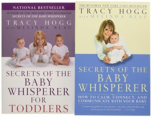 secrets-of-the-baby-whisperer-secrets-of-the-baby-whisperer-for-toddlers