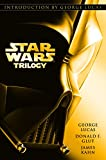 Lucas, George: The Complete Star Wars Trilogy: The Original Radio Dramas
