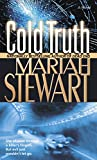 Stewart, Mariah: Cold Truth: Library Edition