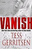 Tess Gerritsen: Vanish