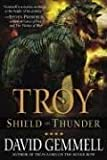 Gemmell, David: Troy: Lord of the Silver Bow