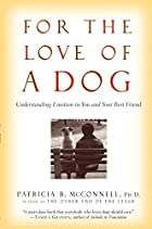 For the Love of a Dog: Understanding Emotion…