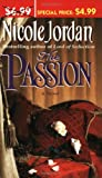 Jordan, Nicole: The Passion