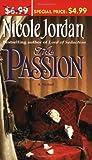 Jordan, Nicole: The Passion