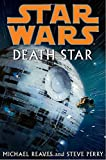 Reaves, Michael: Death Star (Star Wars)