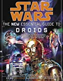 Wallace, Daniel: Star Wars: The New Essential Guide to Droids