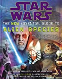 Lewis, Ann Margaret: Star Wars: The New Essential Guide to Alien Species