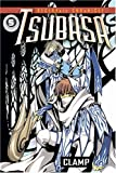 Clamp: Tsubasa, No. 5: Reservoir Chronicle
