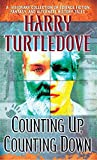 Turtledove, Harry: Counting Up, Counting Down