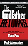 Puzo, Mario: The Godfather Returns
