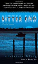Bitter End by Christine Kling