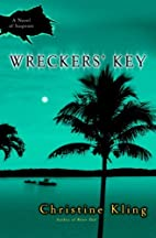 Wreckers' Key by Christine Kling