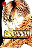 Ury, David: The Wallflower 1: Yamatonadeshiko Shichihenge