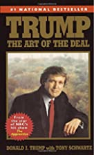 Trump : The Art of the Deal by Donald J.…