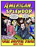 Harvey Pekar: American Splendor: Our Movie Year