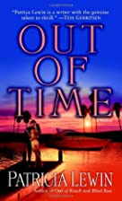 Out of Time by Patricia Lewin