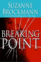 Breaking Point by Suzanne Brockmann