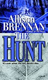Brennan, Allison: The Hunt