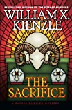 Kienzle, William X.: The Sacrifice