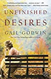 Godwin, Gail: Unfinished Desires: A Novel (Random House Reader's Circle)