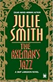 Julie Smith: The Axeman's Jazz: A Skip Langdon Novel