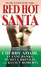 Red Hot Santa [Anthology 4-in-1] by Cherry…
