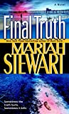 Stewart, Mariah: Final Truth