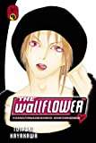 Hayakawa, Tomoko: The Wallflower 9: Yamatonadeshiko Shichihenge