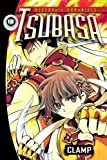 Clamp: Tsubasa: Reservoir Chronicle, Volume 13
