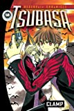 Clamp: Tsubasa: Reservoir Chronicle, Volume 14