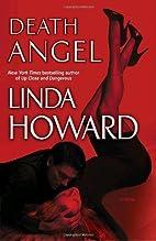 Death Angel: A Novel by Linda Howard