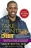 Smith, Ian: The Take-Control Diet