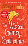Hunter, Jillian: The Wicked Games of a Gentleman