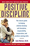 Nelsen, Jane: Positive Discipline