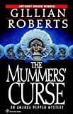 Roberts, Gillian: The Mummers' Curse