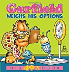 Garfield Weighs His Options: His 49th Book…