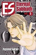 ES: Eternal Sabbath, Volume 1 by Soryo…