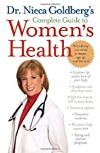 Dr. Nieca Goldberg's Complete Guide to…