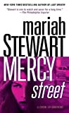 Stewart, Mariah: Mercy Street: A Novel