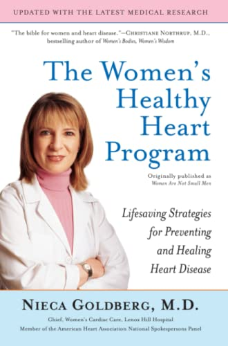 the-womens-healthy-heart-program-lifesaving-strategies-for-preventing-and-healing-heart-disease